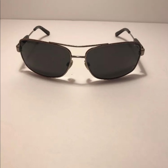c6717587c89b Burberry Other - Burberry Sunglasses